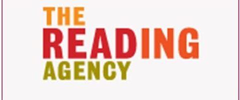 reading agency 1